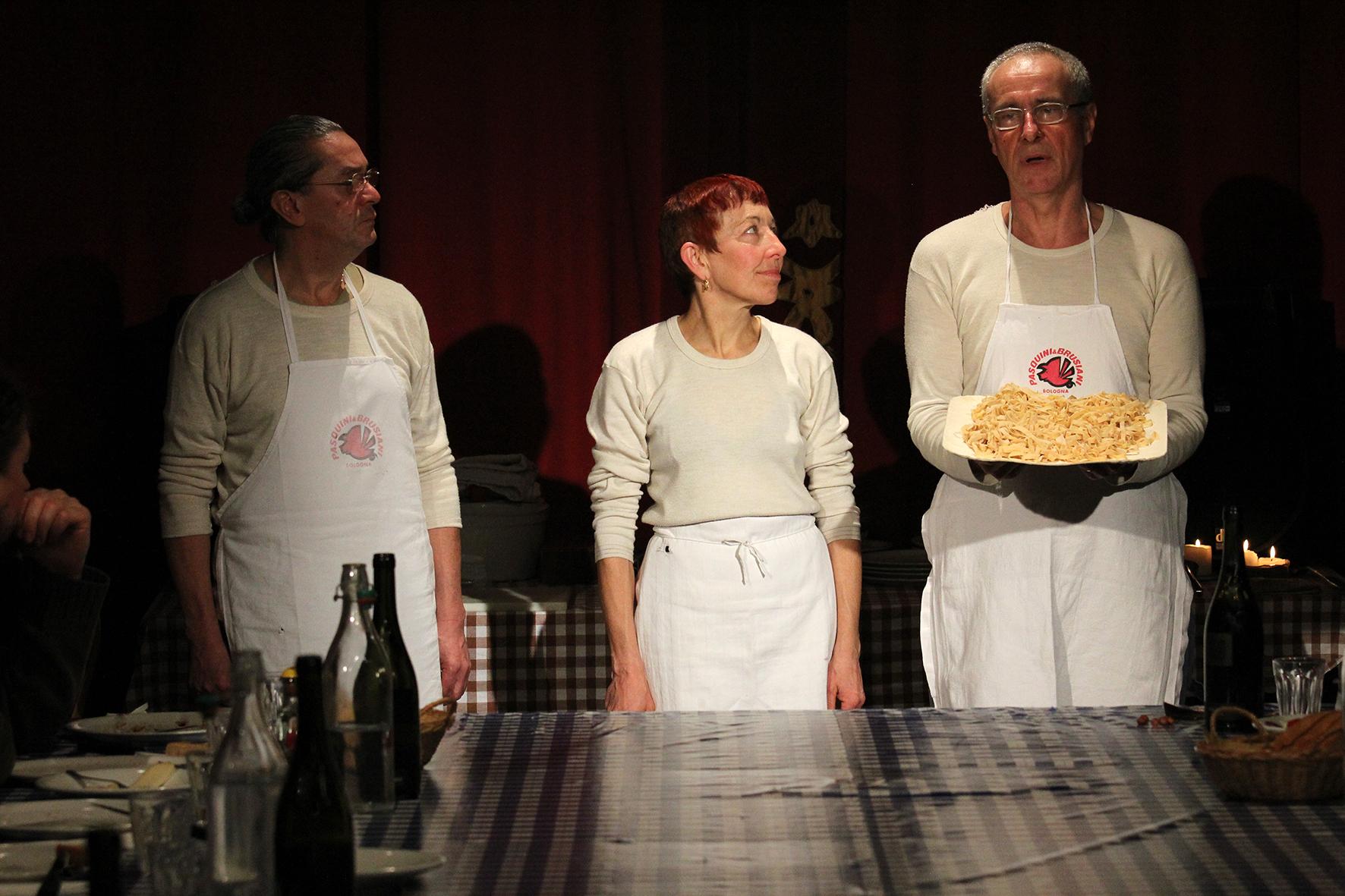 18_PWF2020_TeatroDelleAriette_TeatroDaMangiare-_ph_StefanoVaja