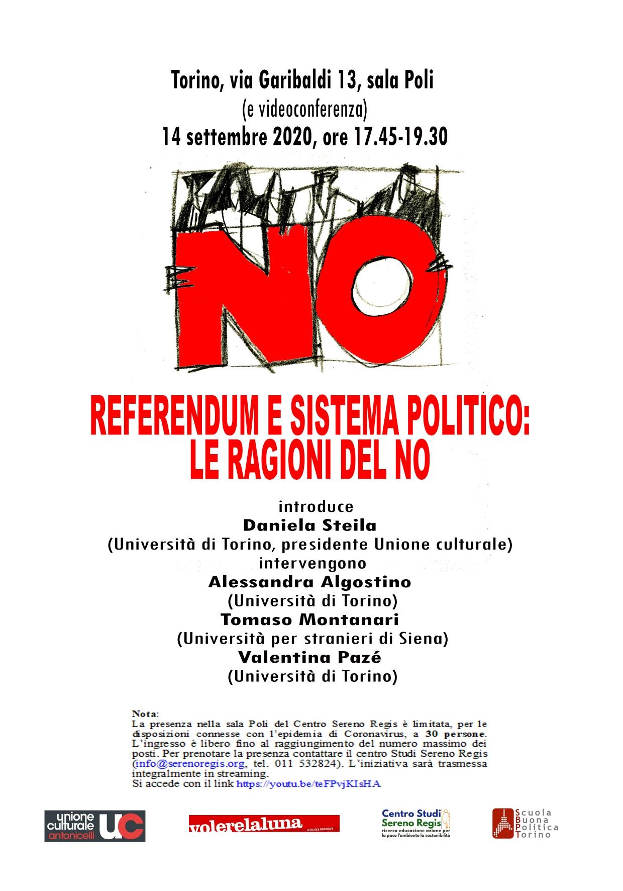 locandina iniziativa referendum_page-0001
