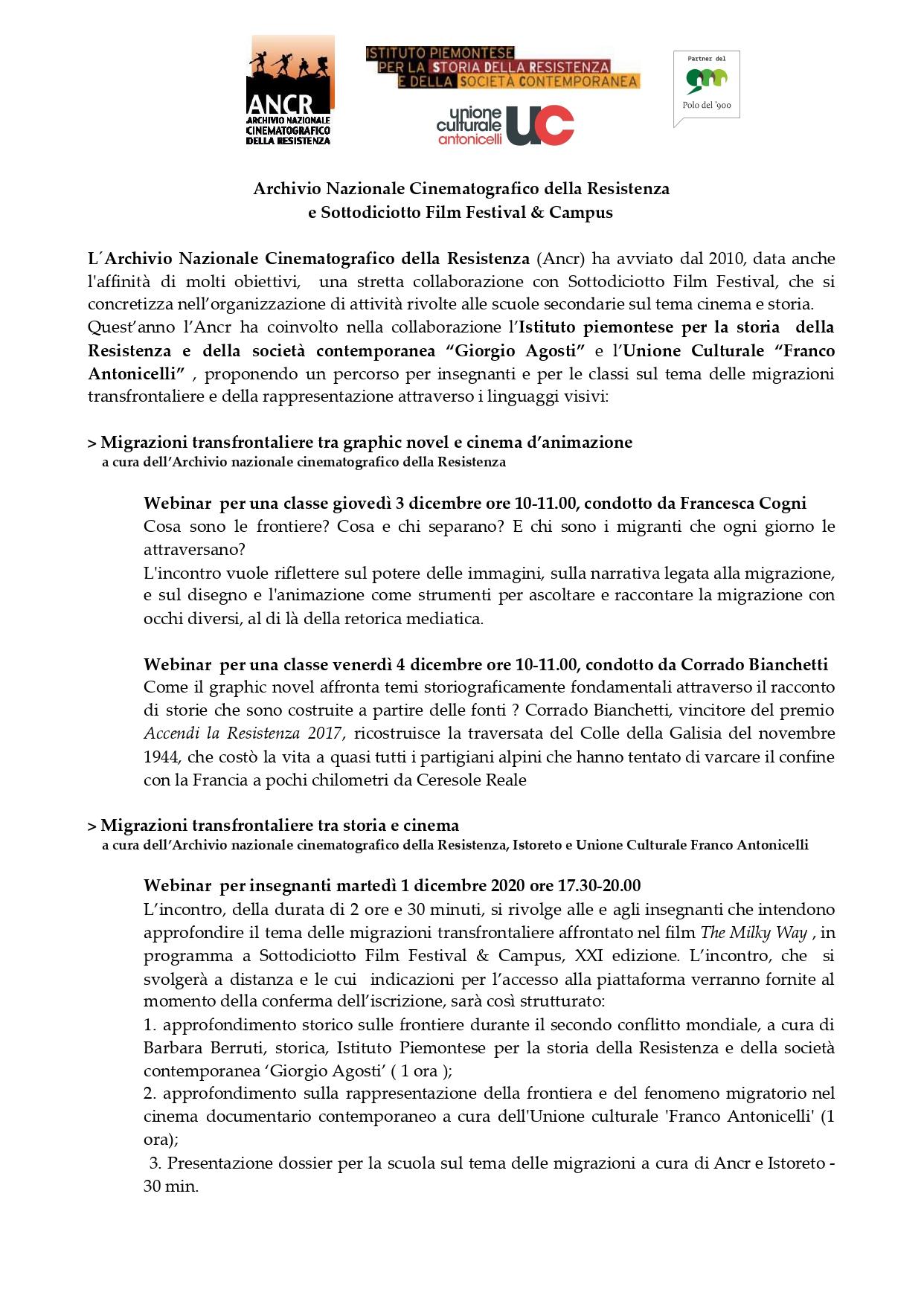 2020-12-01 ANCR e Sottodiciotto 2020_page-0001