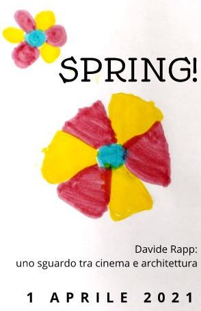 Davide Rapp