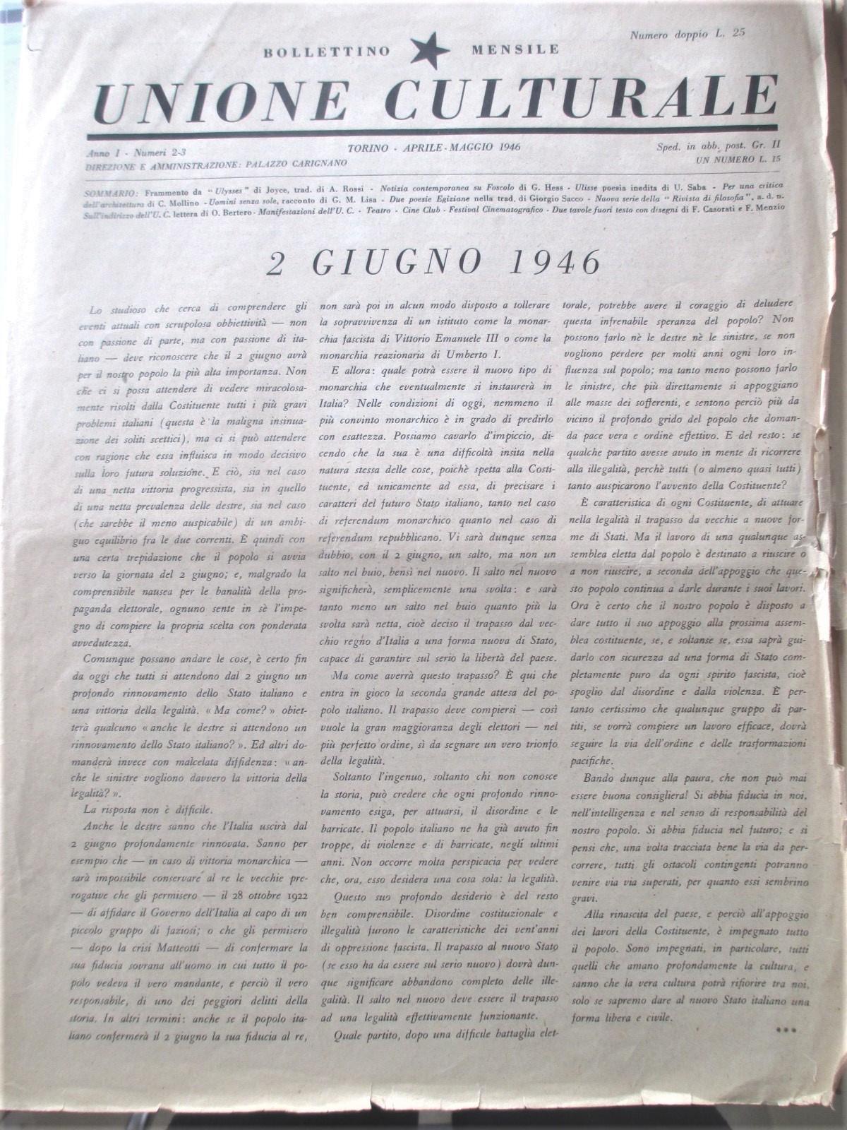 1946 Bollettino V Antonicelli (2)