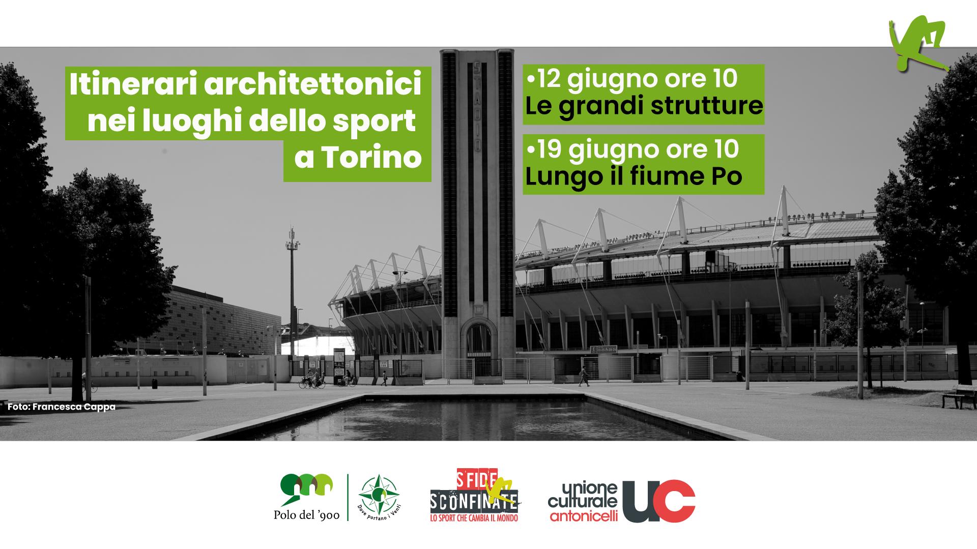 Sfide-sconfinate_Itinerari-nei-luoghi-Torino